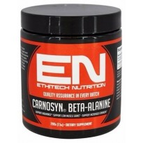 Beta Alanina (200g)  Ethitech Nutrition
