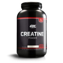 Creatina (150g) - Optimum Nutrition