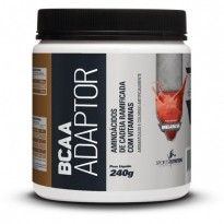 BCAA Adaptor (240g) - Sports Nutrition