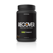Creapure Pro Force (150g) - Recover