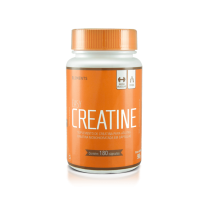 Easy Creatine (180 caps) - Elements