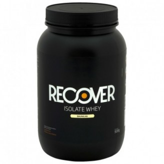 Isolate Whey (908g) – Recover