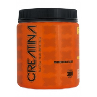 Creatina 300g - Maxx Performatermogenico