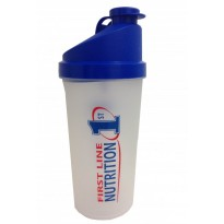 Coqueteleira 700ml - First Line