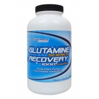 Glutamina Powder (1kg) - Performance